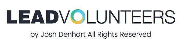 Lead Volunteers Copyright.png