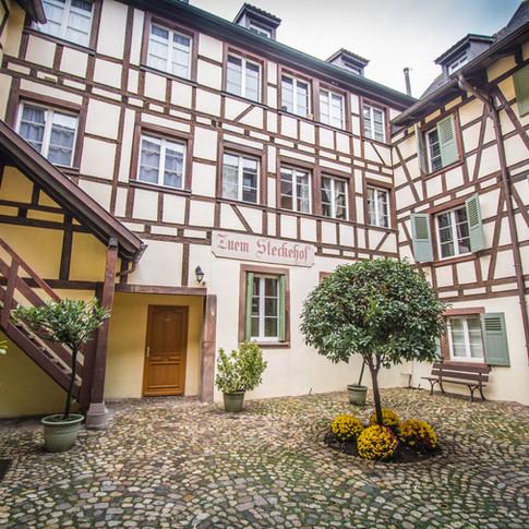 meubles-authentiques-strasbourg-HD©Celin