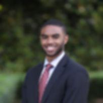 Evan Jackson Headshot.jpg