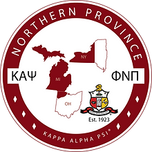 Northern_Province.png