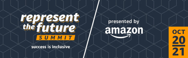 Amazon October Event thumbnail_image001.