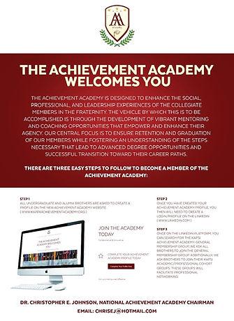 AchievementAcademyInst2020.jpg