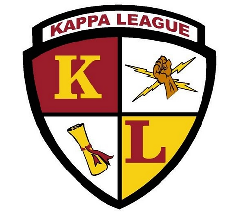 Kappa League Logo_v1.PNG