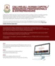 AA Human Capital Resources professionals