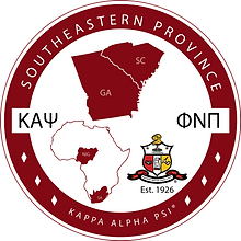 Southeastern_Province.png