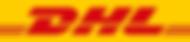 DHL Cliente de Room Escape Ecuador