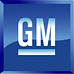 GM Cliente de Room Escape Ecuador