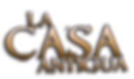Casa Letras.png