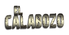 Calabozo Letras.png