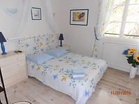 chambres d'hôtes, studio loué en gîte, domaine des catalpas Souillac
