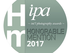 International Photography Award Fine Art Landscape