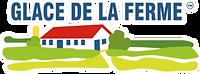 Glace-de-la-ferme-logo.png