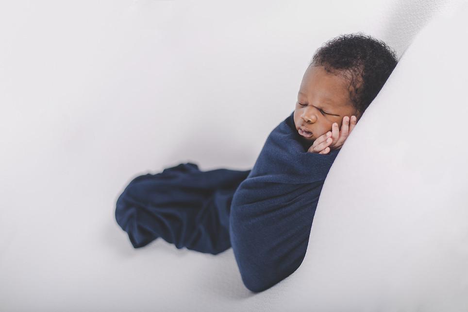 newborn baby photography leyton