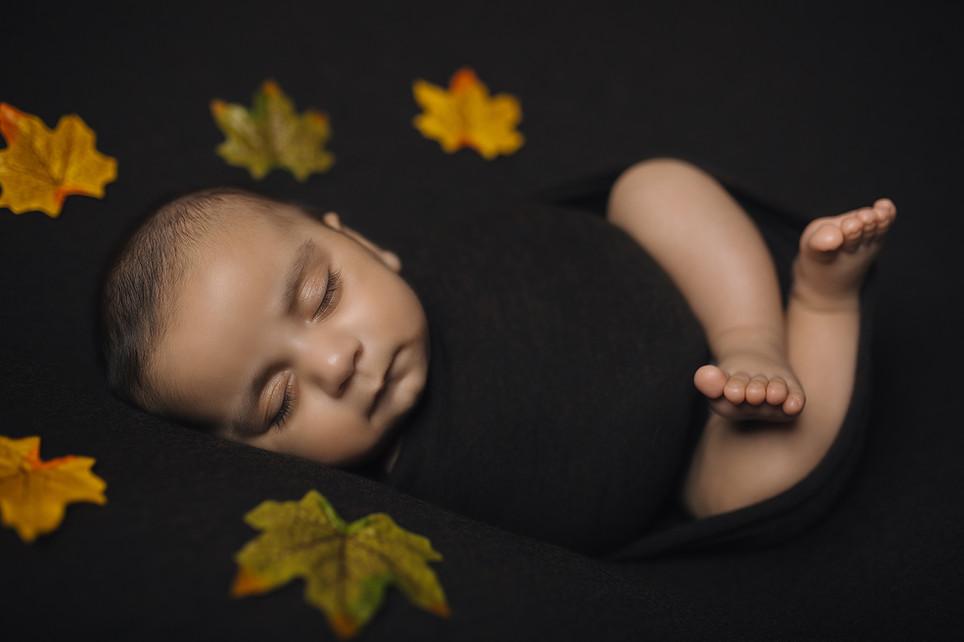 newborn baby photographer east london