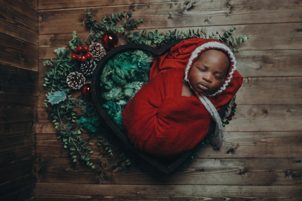 newborn photographer walthamstow.jpg