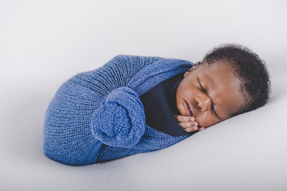 baby photographer east london