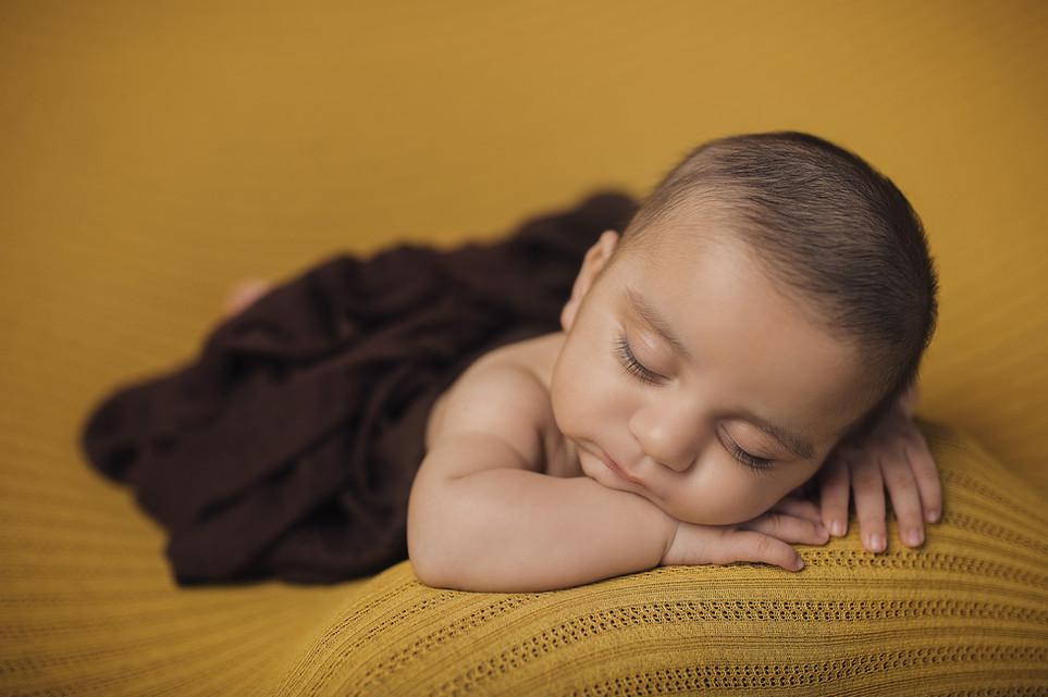 newborn photography walthamstow leyton