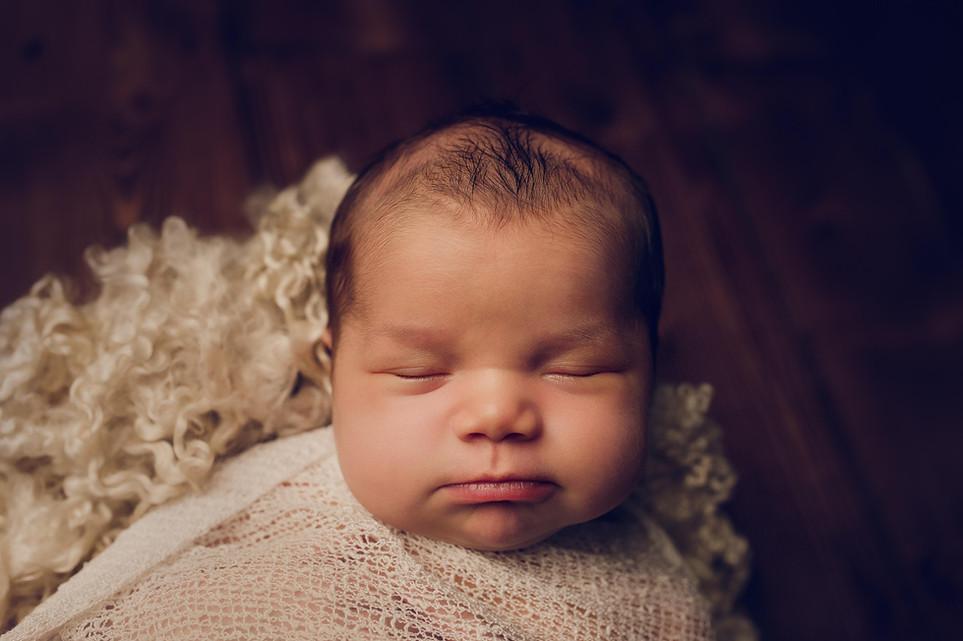 walthamstow photographer newborn baby.jpg