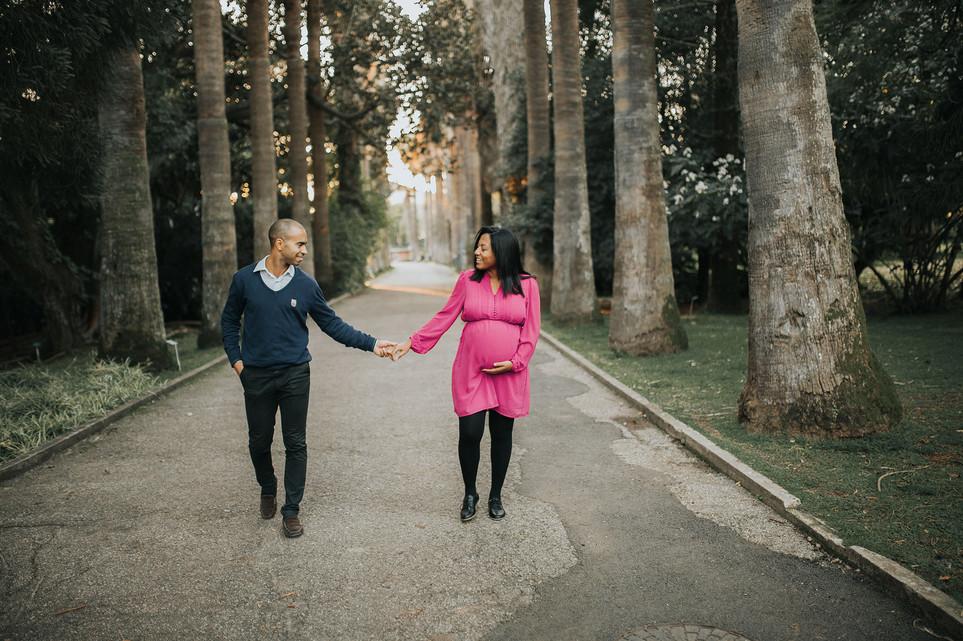 Claudia & Joel Maternity Shoot (18 of 25