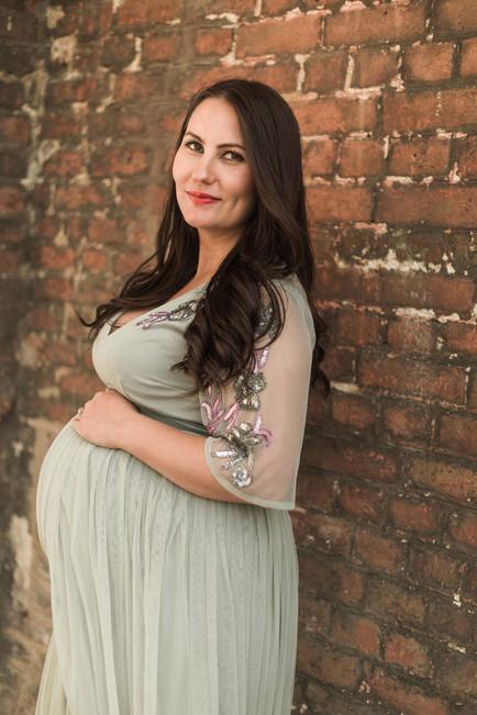 Nazli's Maternity Shoot (6 of 6).jpg