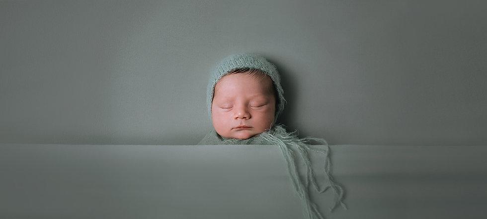 newborn baby, baby photography