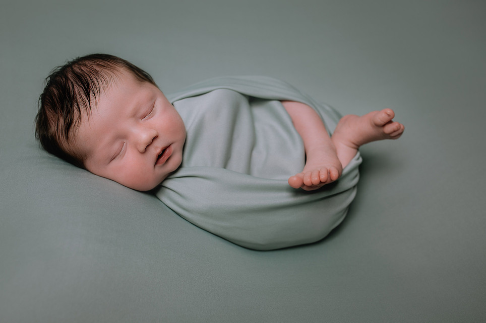 baby photography woodford london