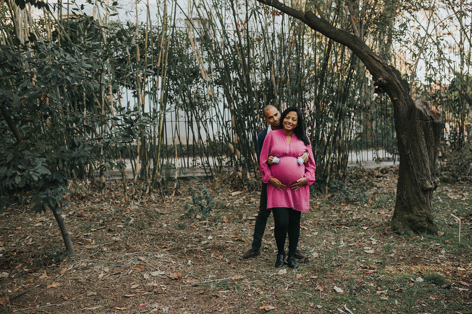 maternity photographer east london