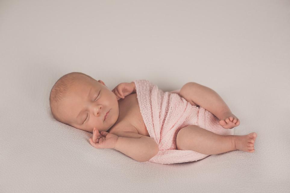 baby photographer north london