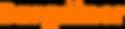 logo_high_res_merged.png