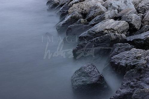 White Lake Shore