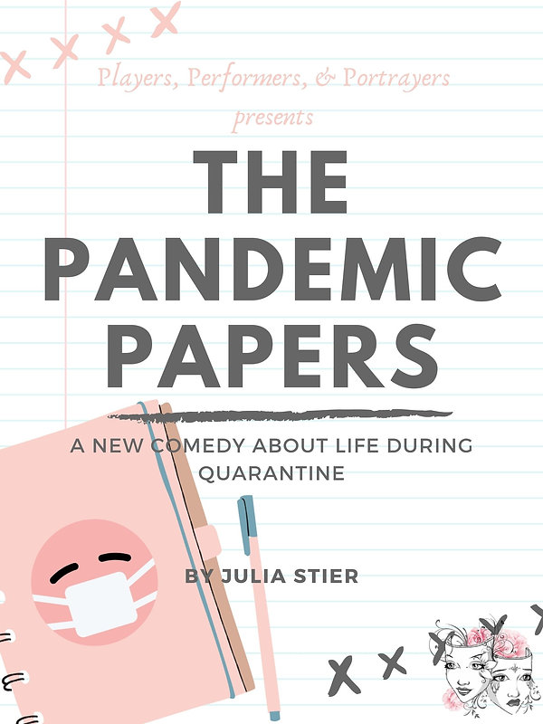 The Pandemic papers (2).jpg