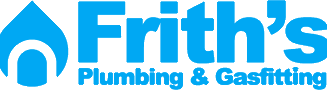 Friths_logo.png