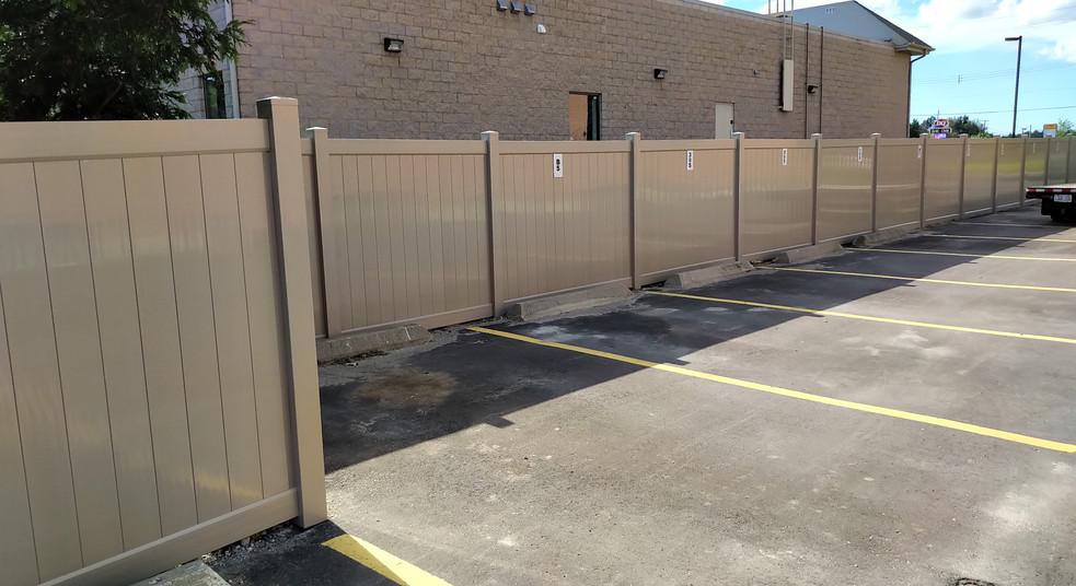 Adobe privacy Fence.jpg