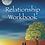 Thumbnail: Relationship Workbook