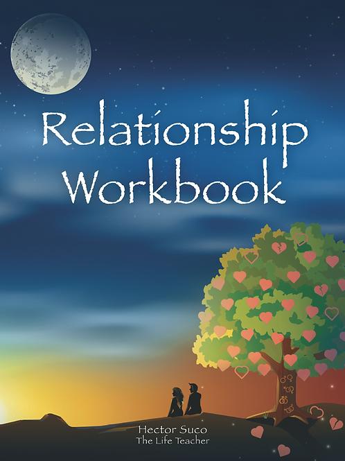 Relationship Workbook