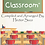 Thumbnail: Quotes for the Classroom