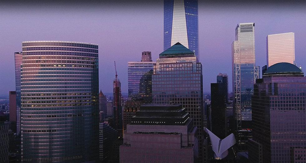 Dronalist dusk purple Oculus medium.jpg