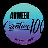Creative100_Badges2.png