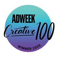Creative100_Badges2.png