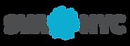 SVA School of Visual Arts logo