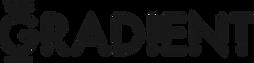 The-Gradient_logo-black.png