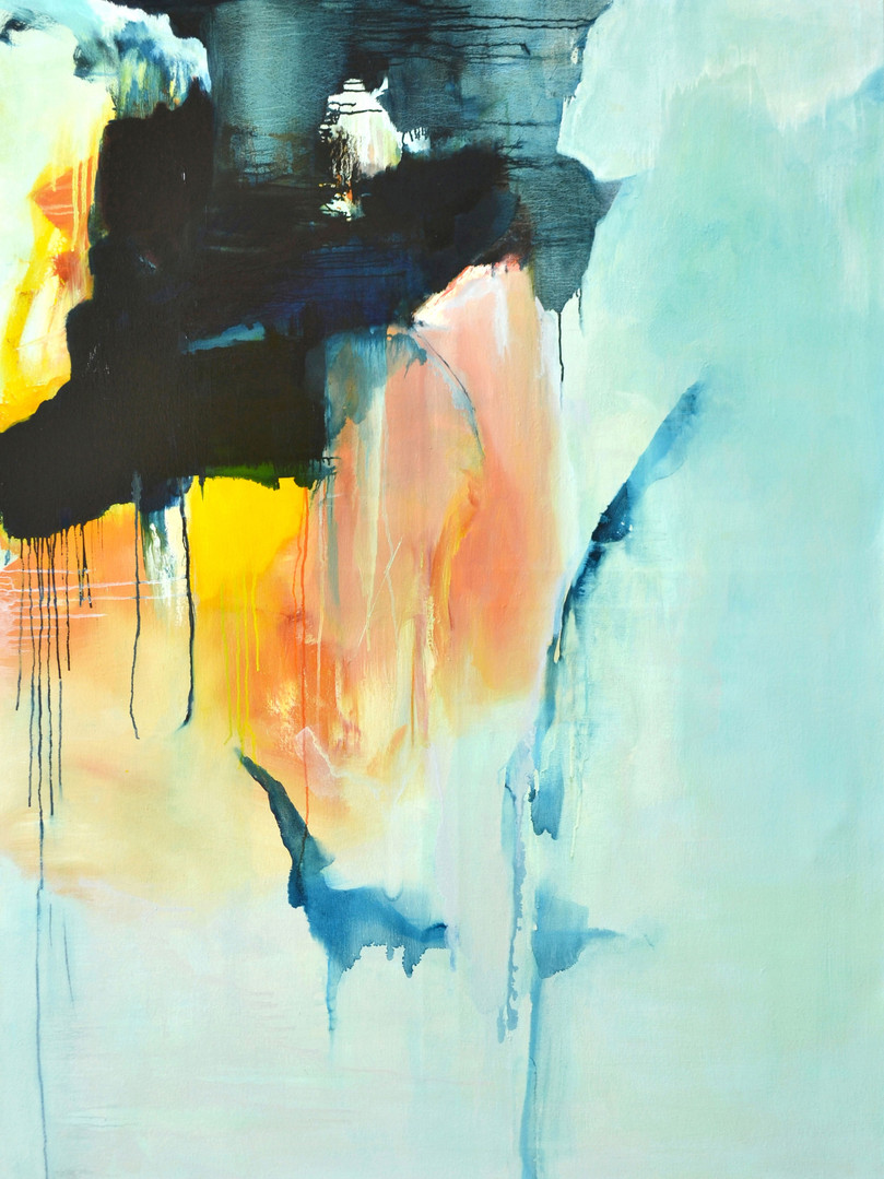 VANDYCKE-ANNE_Painting_Capturing_the_Spa