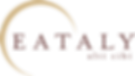 Eataly Logo_7630C, 467C 01.png