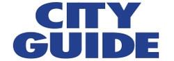 City Guide