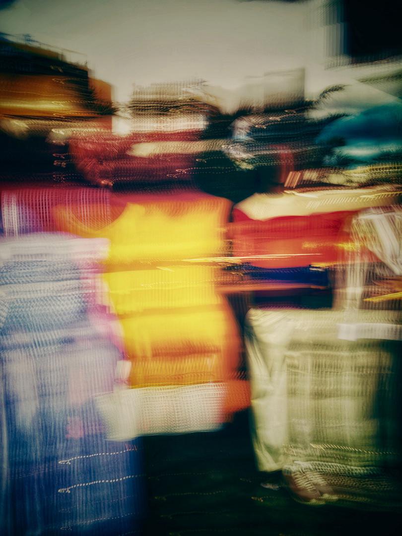 VanRosen-Oz_Digital-Glitch-Digital-Store