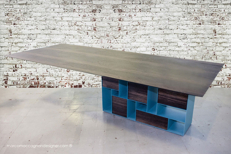 Maccagnan-Marco_Flying_table_suspended_s