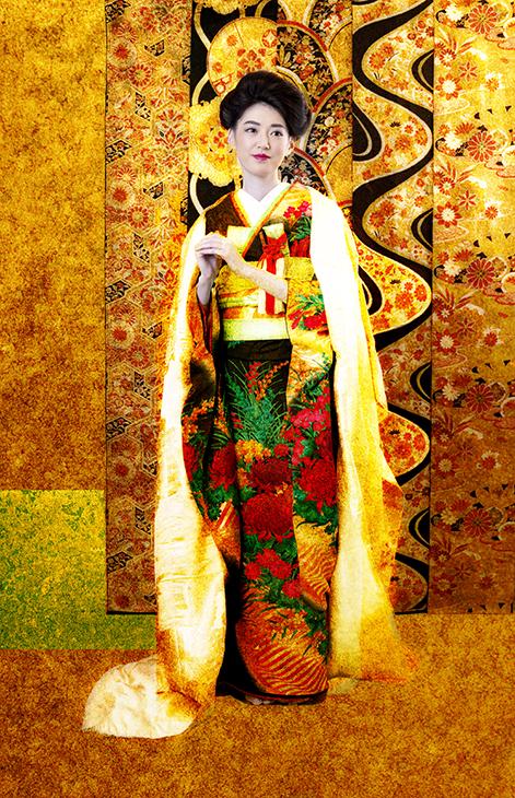 Takamitsu sakamoto