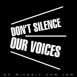 DONT SILENCE OUR VOICES Logo.jpg