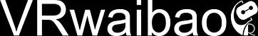 VRwaibao Logo.jpg