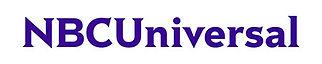 3_NBCUniversal_rgb_violet_1.jpg